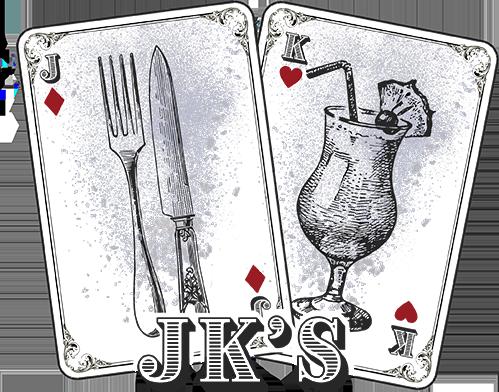 jk tapas and bar